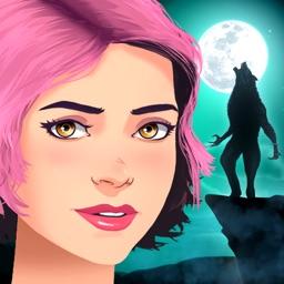 ZOE: Interactive Story