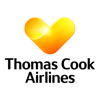 Thomas Cook Entertainment