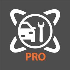 FabuCar Pro