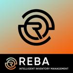 REBA INTELLIGENT INVENTORY