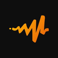 Audiomack: Download New Music