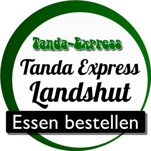 Tanda-Express Landshut