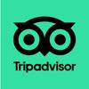 トリップアドバイザー: 旅行・ホテル・レストランを予約