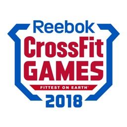 CrossFit Games