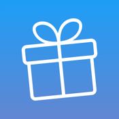 Birthdayspro app review