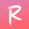 ROMWE - Fashion Store