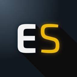 EndoStation | Skills Tracker