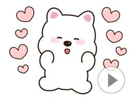 White Bear Terri