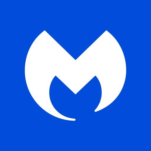 Malwarebytes Mobile Security
