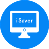 iSaver-Screen Saver Engine