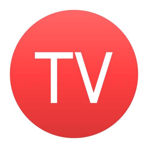 TV Guide Australia ON AIR - App Store Revenue & Download estimates