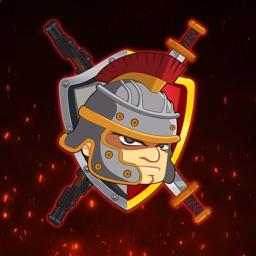 Chronos Battles