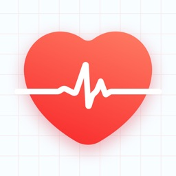 PulseMate-HeartRateMonitor