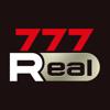 777Real(スリーセブンリアル)-Sammy Networks Co., Ltd.