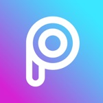 PicsArt Photo & Video Editor