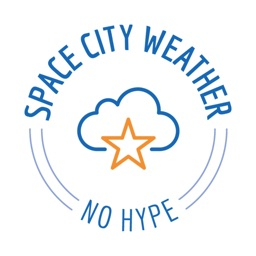 Space City Weather