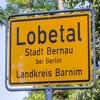 Lobetal-App