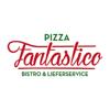Pizzeria Fantastico