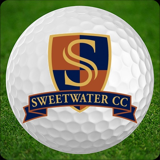 Sweetwater CC