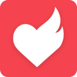 Spark Now Couples Relationship