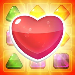 CandyPrize – Win Real Prizes