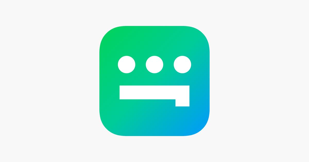 Shahid - ﺷﺎﻫﺪ on the App Store