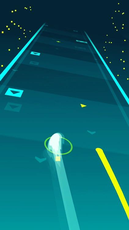 Fast Track screenshot-4