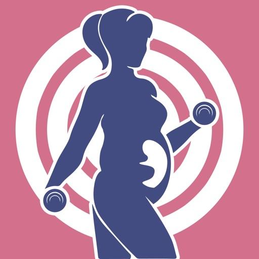 Pregnancy Workouts- Prenatal