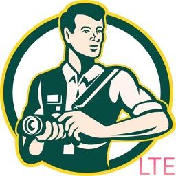 Photo Lab: Edit Selfie Filters