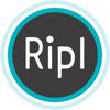 Ripl: Make Eye-Catching Videos