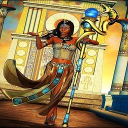 Egypt Myths & Gods Trivia