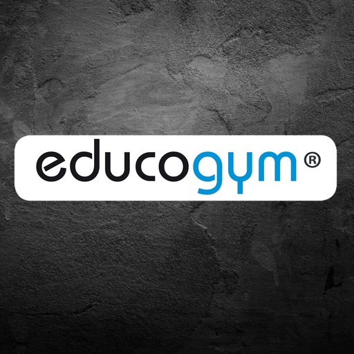 Educogym Cork