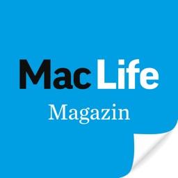 Mac Life | Mags für Apple-User