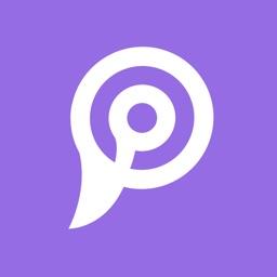 PINC - Chat