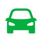 Körkortsfrågor на пк