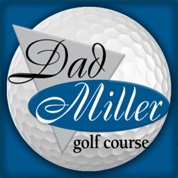 Dad Miller Golf