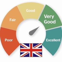 Credit Score UK App