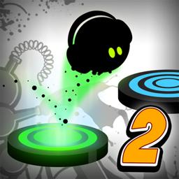 Ícone do app Give It Up! 2: Salto de Ritmo