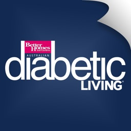 Diabetic Living Magazine