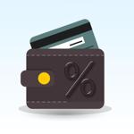 MyCred - Займы.Кредиты.Расчет на пк
