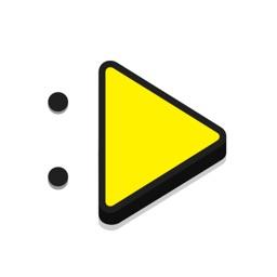 WebtoonVideo - Emoji Maker