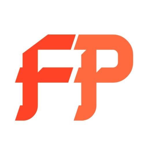 Fit Project - Pietro Rante