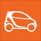 Smart Delivery Restaurants icon
