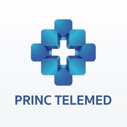 PRINC TELEMED