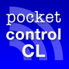 pocket control CL