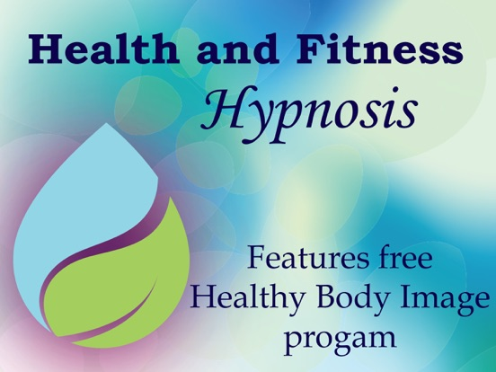 App Shopper: Health & Fitness Meditation (Healthcare ...