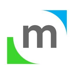 Mercury® Cards