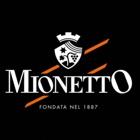Mionetto Prosecco AR icon