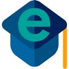 Engelsburg-App