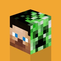 Codes for Minecraft: Skin Studio Hack